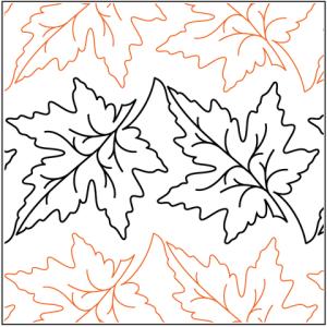 maple-leaf-border_1_large