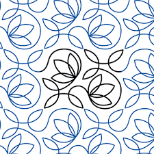saffronblossom