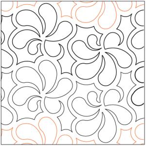 swirl-n-twirl_large