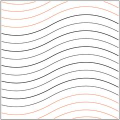 good-vibrations-1_240x240