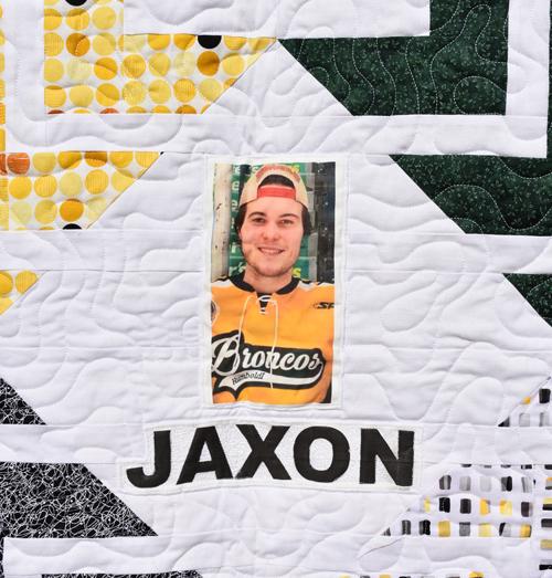 Jaxon2