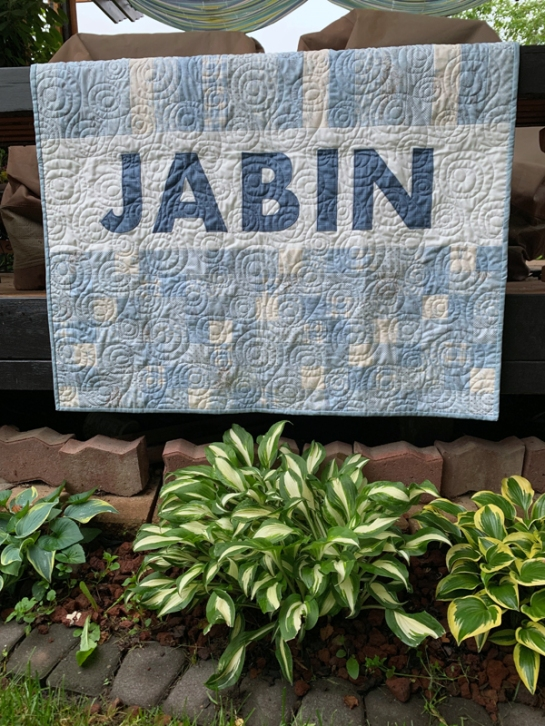 Jabin2