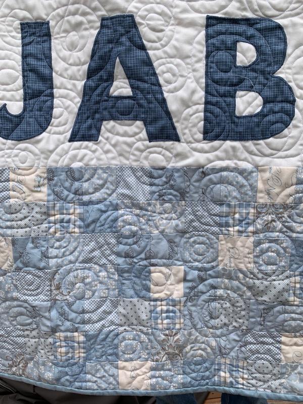 JabinClose